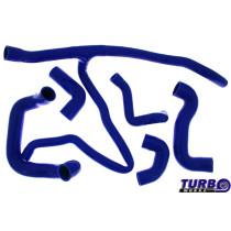 Vízcsőszett TurboWorks BMW E30 320i/325i/325ix/325e, M20
